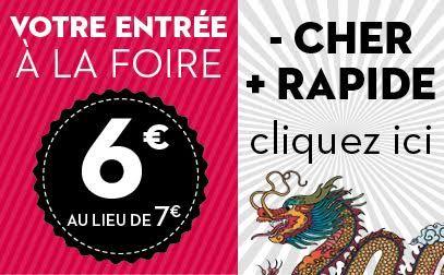 FOIRE INTERNATIONALE DE CAEN 2016 | Foire Caen, Salon Caen, Exposition Caen, Organisation d'évènements Caen, Tourisme d'affaires Caen, Tourisme d'affaires Normandie | Caen Event
