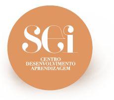 SEI - Centro de Desenvolvimento e Aprendizagem