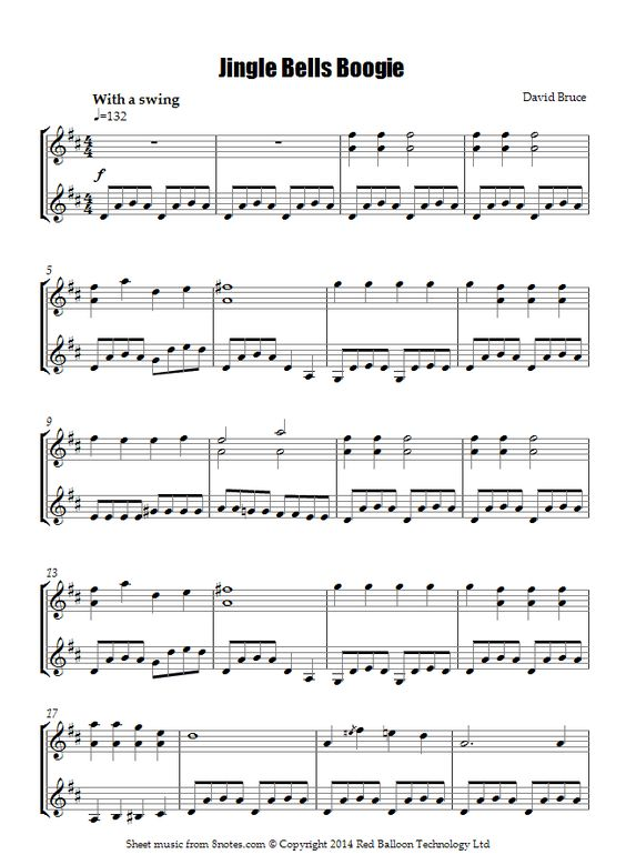 Violin violin tabs jingle bells : Pinterest • The world's catalog of ideas
