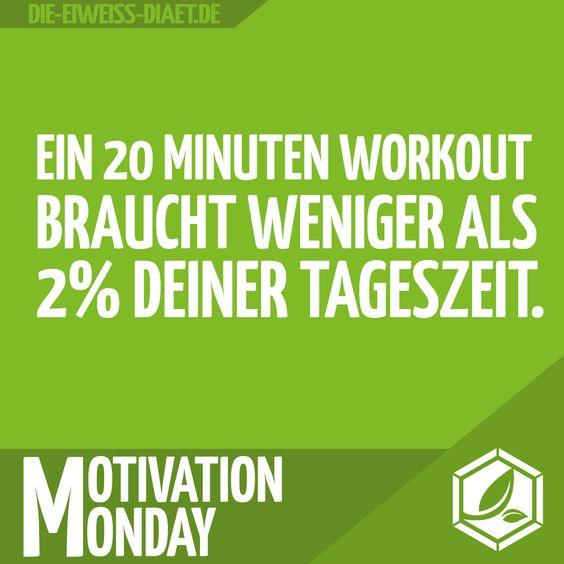 Wer meint noch immer, er hätte keine Zeit für Sport ? 🤐 😛  #motivation #motivationmonday #motivationmondays #monday #mondaymotivation #mondaymorningmotivation #fitnessmotivation #dietmotivation #motivationalquote #motivationzumabnehmen #motivationzitate