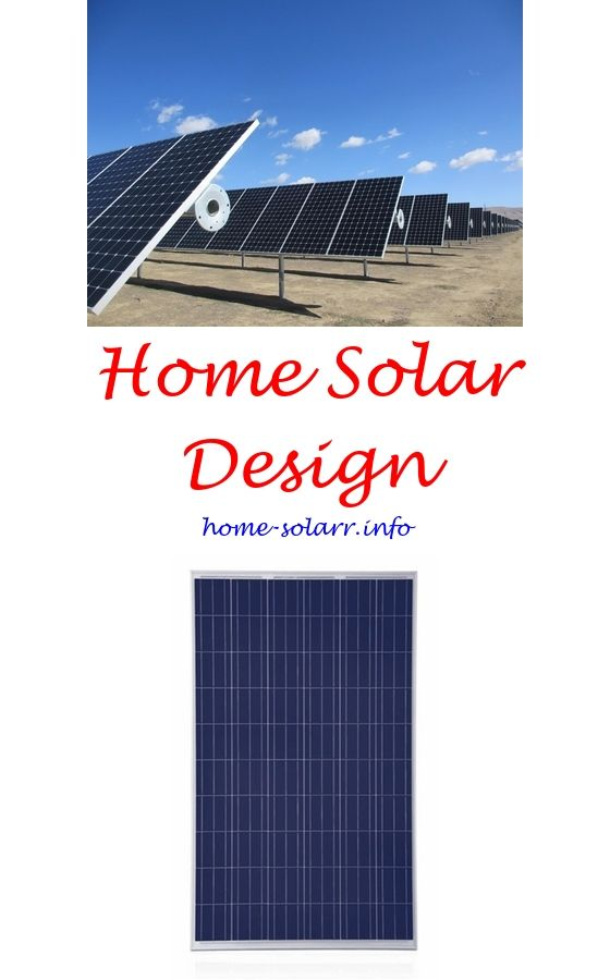 Solar Energy Panels Diy Solar Panel Solar Heater Diy Solar