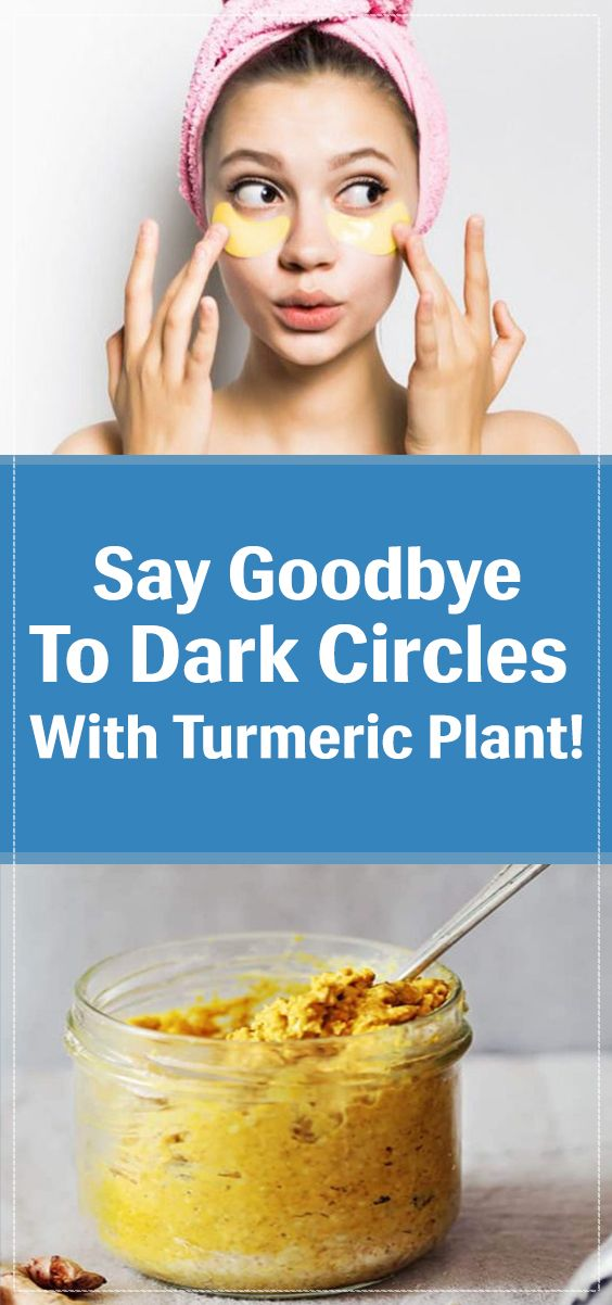 Turmeric is an extremely beneficial food. You can use this amazing herb that benefit to cancer and skin problems...