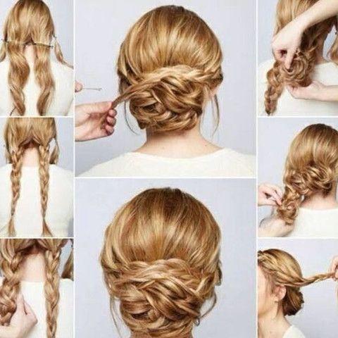 Frisuren Jugendweihe Frisuren Jugendweihe Hochsteckfrisuren Lange Haare Festliche Frisuren Lange Haare Lange Haare