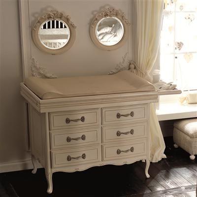 Ideas About Elegant Baby Nursery On Pinterest Royal 31Elegant Baby
