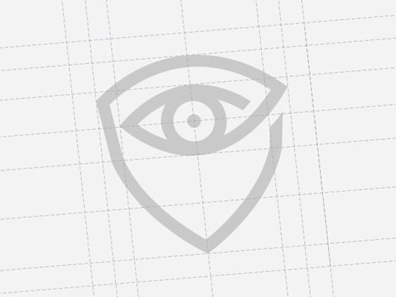 EnhancedEye Mark - WIP by Limitless Creativity