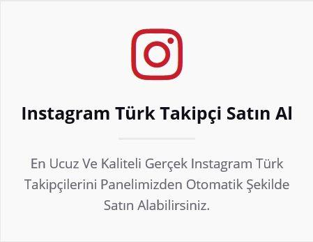 instagram takipci kasma 2020 en ucuz turk takipci satin al youtube Instagram Takipci Satin Al Mobil Odeme Retail Logos Instagram Lululemon Logo