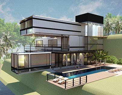 Container House Container House Container House Design Building A Container Home