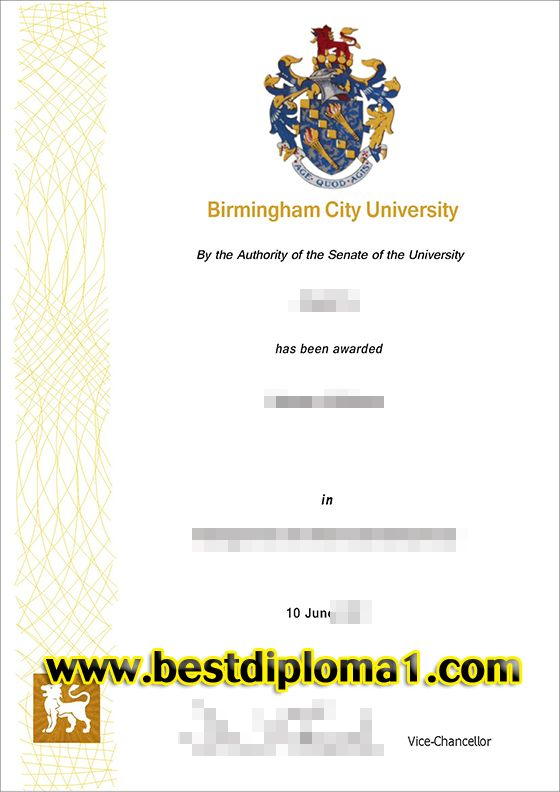 Birmingham city university phony diploma buy bcu degree skype birmingham city university phony diploma buy bcu degree skype bestdiploma email bestdiploma1outlook httpbestdiploma1 whatsapp yadclub Image collections