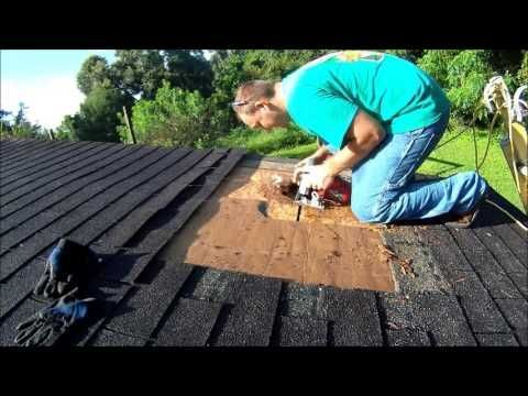 The Easy Ways To Deal With Your Roof Problems Roof Leak Repair Emergency Roof Repair Leaky Roof