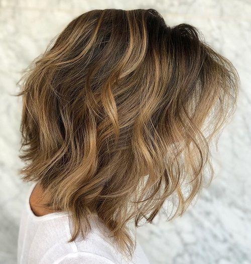 11+ Coiffure femme cheveux long 2021 le dernier