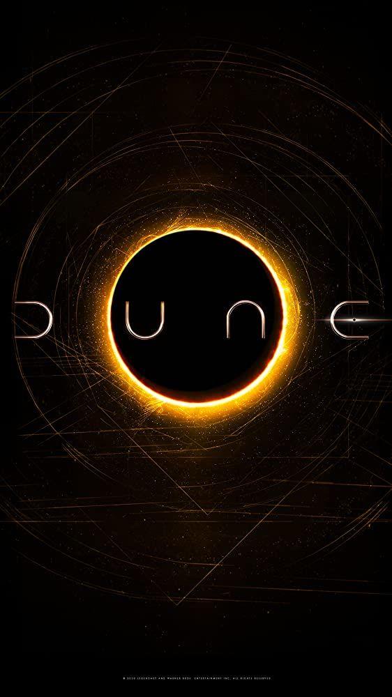 Regarder Dune 2020 Film Complet En Francais Vf Gratuit Dune Science Fiction Novels Rebecca Ferguson