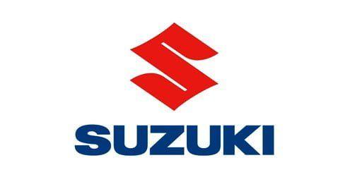 Pak Suzuki Revised Automobile Prices July 2019 Incpak Suzuki Motorcycle Car Logos Suzuki
