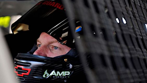 ARTICLE (Aug. 21, 2012): Earnhardt to participate in Kansas tire test. Read more: http://www.hendrickmotorsports.com/news/article/2012/08/21/Earnhardt-to-participate-in-Kansas-tire-test#.: Worth Reading, 21,  2012, 2012 08, Article Aug, 21 Earnhardt, 2012 Earnhardt, Aug 21