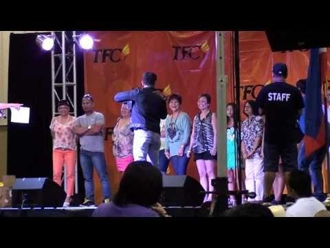 Fiesta Mo Sa Florida 2012 22