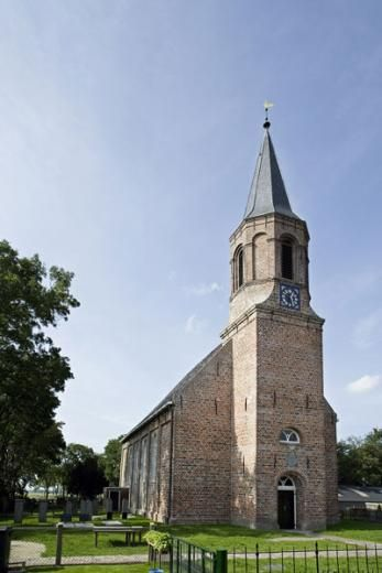 Het interieur van deze kerk ademt de sfeer van de 19e eeuw met enkele onderdelen uit vroeger for Interieur 19e eeuw