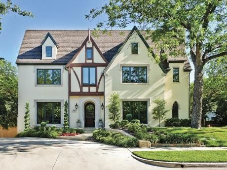 Image result for tudor house dallas