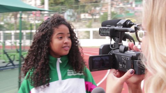 BLOG DO RADIALISTA EDIZIO LIMA: ISTO É BRASIL 2016