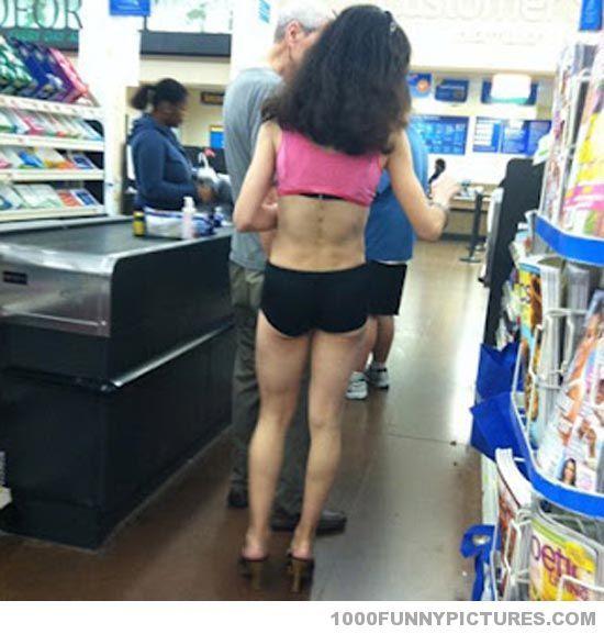 Walmartwalmart.Net