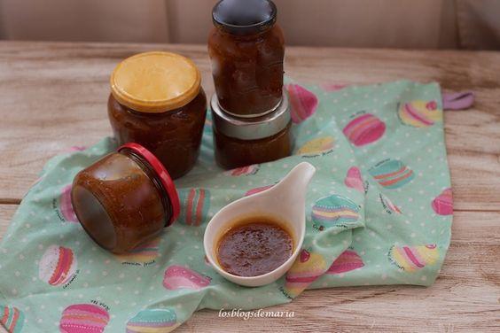 Mermelada de kumquat y naranja con azúcar moreno | La cocina perfecta