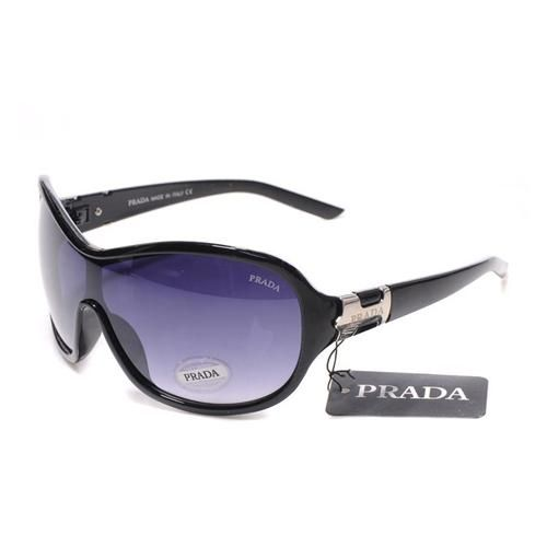 Prada Sunglasses D11768