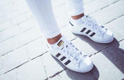Adidas Superstar Ebay Italia