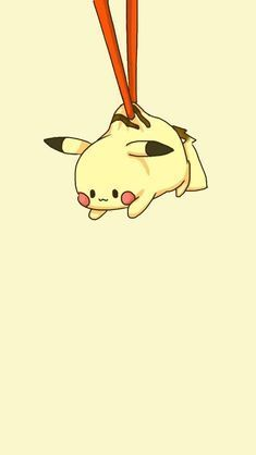 Log In Or Sign Up To View In 2020 Pikachu Wallpaper Iphone Pikachu Wallpaper Cute Cartoon Wallpapers