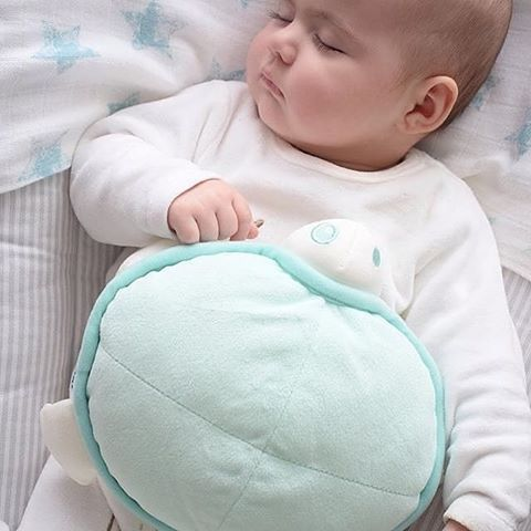 Doomoo Snoogy Soothing Warmth For Baby Baby Must Haves Baby