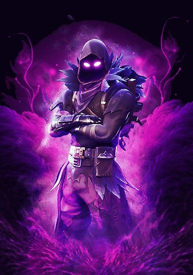 Pin By Hades On Nose Gaming Wallpapers Character Art Best Gaming Wallpapers