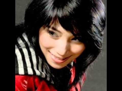 Inka Christie Teratai Youtube Youtube Lagu Musica