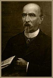 Carlo Collodi (1826-1890) Italia. Escritor y periodista. Su mas grande obra fue Las aventuras de Pinocho. Su nombre real era Carlo Lorenzo Fillipo Giovanni Lorenzini pero se puso el apellido Collodi por el pueblo toscano donde nació su madre.