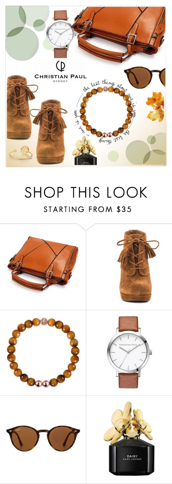 """""""www.christianpaul.com.au @cp"""" by ellma94 ❤ liked on Polyvore featuring Jessica Simpson, Ray-Ban, Marc Jacobs and christianpaul"""