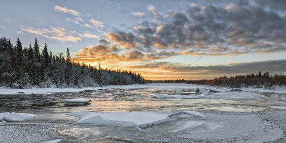 Lappland: die Gletscherland der NordlichterLappland Land der Gletscher und den SamenLappland: Land der Gletscher und das SamiElegir Volk als Lappland ... #guvonReiseinformationenLappland #Lappland #LapplandguLapplandbis
