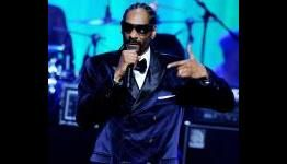 Snoop Dogg campaigning for Xbox One backwards compatibility for his favourite 360 game | N4G