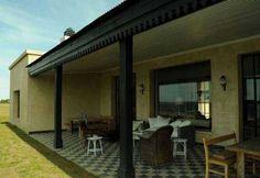 Foto 15, Casa La Balsa -Jose Ignacio - Punta del Este