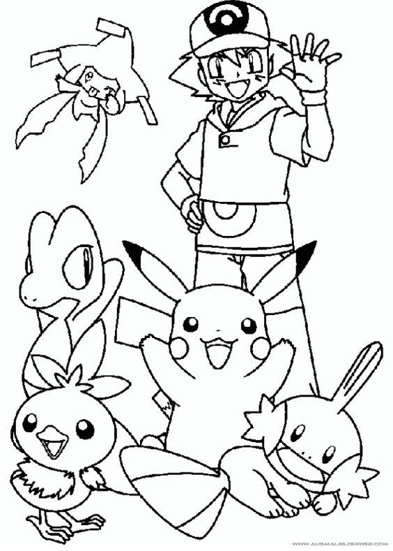 Ausmalbilder Pokemon_14.jpg