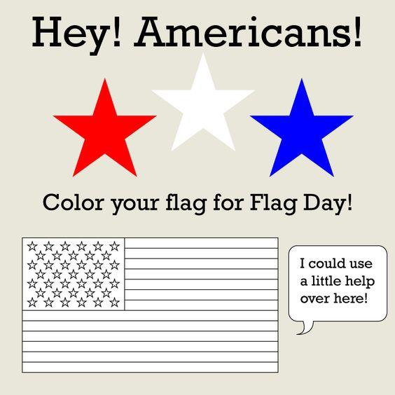 explore coloring sheets pinwheel and more coloring sheets flags ...