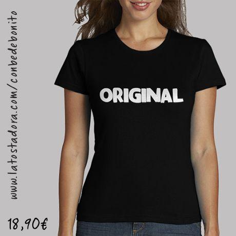 https://www.latostadora.com/conbedebonito/original_letras_blancas/1698337