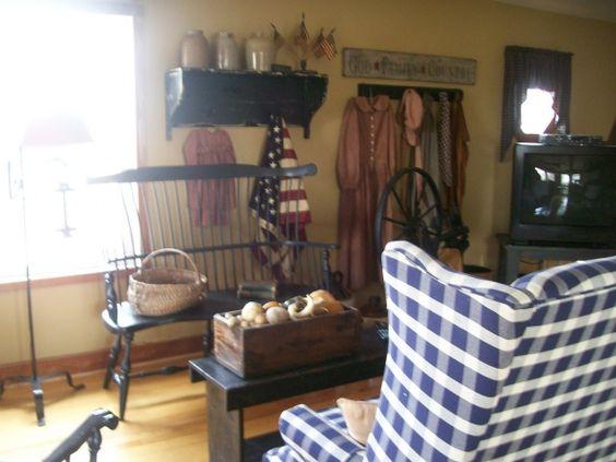 new primitive living room living room designs decorating ideas