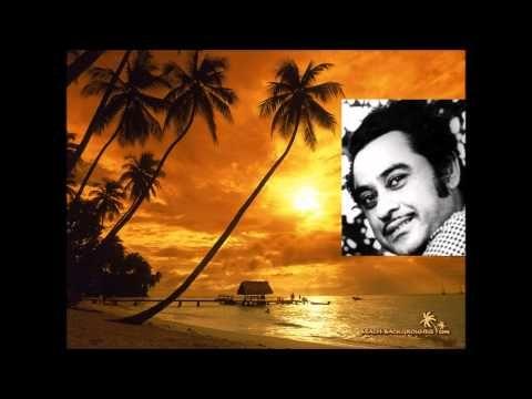 Main Dil Tu Dhadkan Kishore Kumar Youtube In 2020 Mp3 Song Download Mp3 Song Kishore Kumar