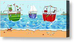 boats-peter-adderley.jpg (242×139)