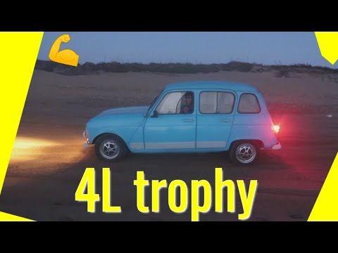 4l Raid احلى خرجة مع صديقي وكريستينا Youtube Renault 4l Renault Raid