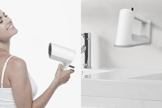 YD's Top 20 Designs from A'Design Awards over the years   Yanko Design