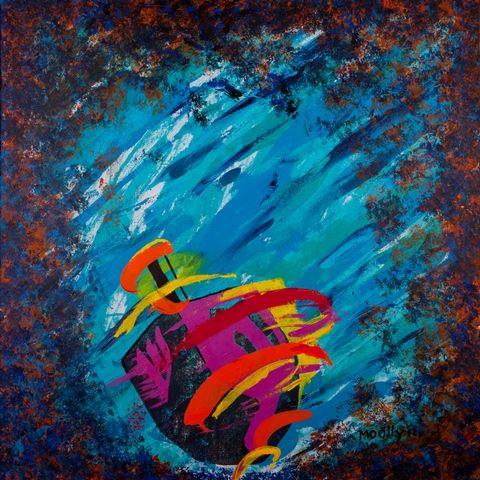 Spinning - Moully art.jpg