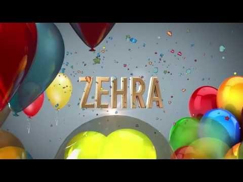 Ad Gunun Mubarek Zehra Balam Youtube Youtube Make It Yourself Bargello