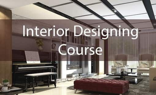 Interior Design Courses Details Eligibility Careers Scope Syllabus Fees Interior Design Courses Urban Interior Design Interior Architecture Design