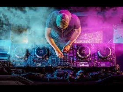 New Year 2018 Dj Remix Hits Matal Dance Dj Remix Jbl Blast Dj Song 2018 Duration 6 51 Dj Dj Setup Dj Music