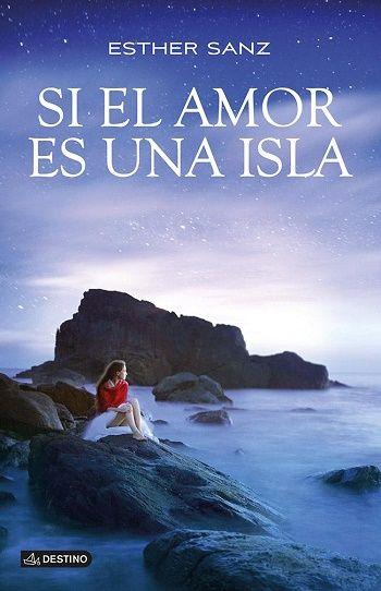Si el amor es una isla - http://todopdf.com/libro/si-el-amor-es-una-isla/  #PDF #LibrosPDF #LIBROS #ebooks