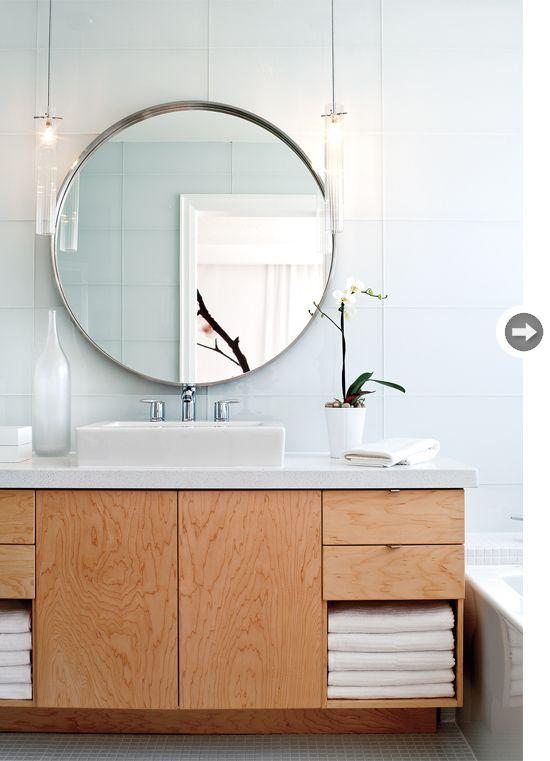 Buying Guide Bathroom Lighting Modern Bathroom Design Bathroom Lighting Bathroom Pendant Lighting