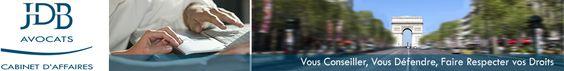 Cabinet d'avocats JDB droit des affaires - Vous devez faire face à un litige ou vous recherchez conseils pour votre entreprise, alors prenez rendez-vous avec votre cabinet d'avocats JDB droit des affaires sur Paris.  https://www.jdbavocats.com/images/banners/jdb_avocats.jpg - Par Gabry sur Ajans Hizmetleri    http://www.ajanshizmetleri.net/info/cabinet-davocats-jdb-droit-affaires