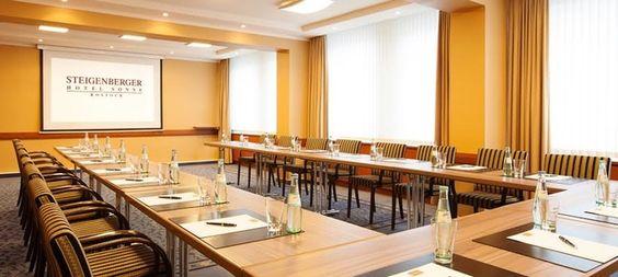 Steigenberger Hotel Sonne - Top Eventlocations in Rostock #event #location #top #best #in #rostock #veranstaltung #organisieren #eventinc #beliebt #congress #seminar #meetings #business #tagungshotel #hochzeit #heiraten #businessevent #firmenevent #privatraum #mieten #fotolocation #veranstaltungsraum